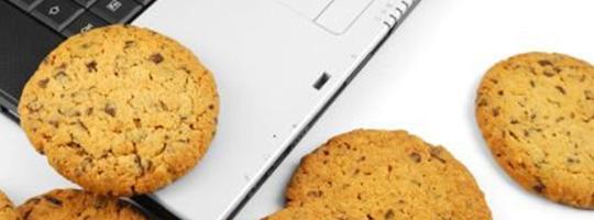 Cookies en un programa de afiliados